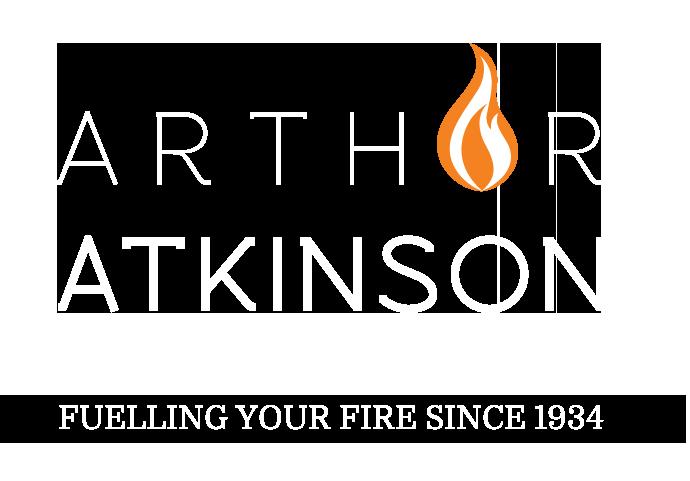 Arthur Atkinson