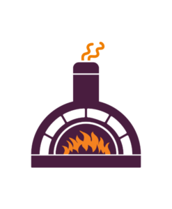 Cooking Firewood & Kindling